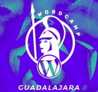 Slides for WordCamp Guadalajara 2018